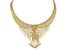 P.C. Chandra Jewellers http://www.pcchandraindia.com/index.php Wedding Collection (West Bengal, Delhi & elsewhere)