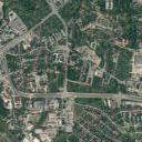 https://www.google.com/maps/place/Blower - Centrale Telefoniczne i Rozwiązania…