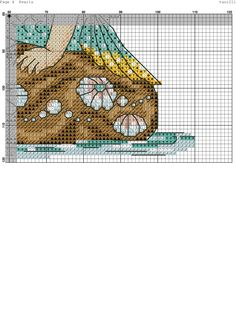 Pearls-004.jpg (2066×2924)