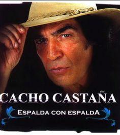Cantante de tangos argentino Cacho Castaña está en estado crítico – El Heraldo de San Luis Potosi http://elheraldoslp.com.mx/2014/11/17/cantante-de-tangos-argentino-cacho-castana-esta-en-estado-critico/