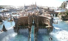 Yirmi yılı aşkın süre önce Playstation konsollarında hayatına başlayan ve zaman içerisinde gelişimini sürdürerek on beşinci ana oyununa kadar yükselmeyi başaran Final Fantasy serisi, Square Enix'in profesyonel çalışmaları doğrultusunda söz konusu oyuna gün geçtikçe yaklaşılmasını sağlamakta  Bugünlerde devam etmekte olan Tokyo Game Show bünyesinde gerçekleşen sunumlardan en merakla beklenenlerinden birisi olan Final Fantasy XV'in tanıt