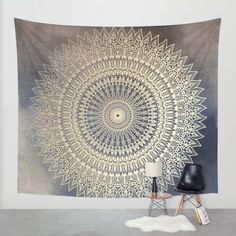 Cheap tapestry wall, Buy Quality tapestry wall hanging directly from China hanging wall tapestries Suppliers: Cilected Indian Wall Decor Hippie Tapestries Boho Psychedelic Mandala Tapestry Wall Hanging Sheet Cotton Throw Bed Bedspread Dorm Tapestry, Tapestry Bedroom, Bohemian Tapestry, Tapestry Wall Hanging, Hippie Tapestries, Wall Hangings, Tapestry Gold, Elephant Tapestry, Mandala Mural