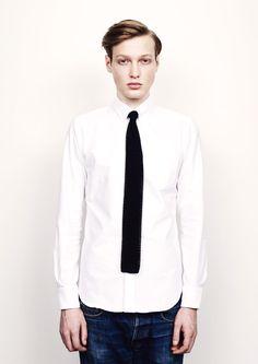 frans hagson Bomber Jacket, Shirt Dress, Models, Mens Tops, Jackets, Shirts, Dresses, Fashion, Templates
