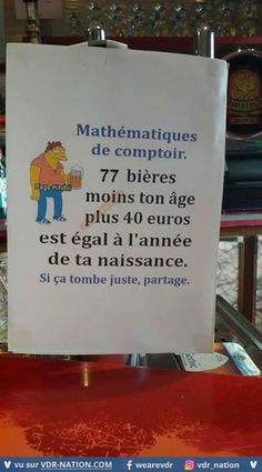 #VDR #HUMOUR #FUN Lol, Haha Funny, Funny Memes, Jokes, Boxer Abs, Meme Internet, French Meme, Videos Fun, Funny Art