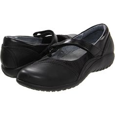 Naot Footwear - Korari