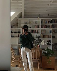 Look Fashion, 90s Fashion, Fashion Outfits, College Fashion, Fashion Hair, Korean Fashion, Fall Fashion, Fashion Online, Fashion Trends