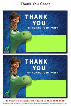 http://www.mrskathyking.com/free-good-dinosaur-printable-party-decoration-pack-gooddinoevent/