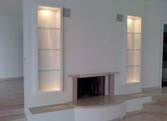 Design, Home Decor, Lucerne, Home, Timber Wood, Decoration Home, Room Decor, Interior Decorating