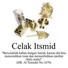 http://nasihatsahabat.com/hukum-memakai-celak-bagi-laki-laki/  #delakitsmid #istmid #lakilaki, #pria, #akhi, #adab, #lelaki, #pakaicelak, #hukum, #hukummemakaicelak, #perempuan, #wanita, #muslimah, #sebelumtidur, #itsmid, #fatwaulama, #bagaimanacarapakaicelak, #sunnahnabiyangmulaidilupakan #istimid #bagaimanacaramemakaicelak #manfaat, #faidah, #faedah, #manfaatmemakaicelak, #manfaatpakaicelak