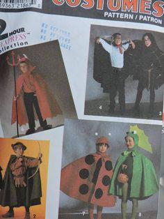 Cape Robe Headpieces Stage Play Halloween Unisex Costume