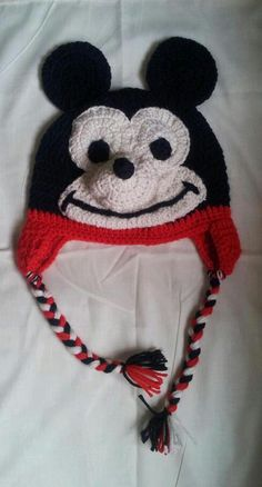 Hats $25 Hats and Booties $30 Hats (Adult $30) & Adult slippers $40 Headbands and Shoes $30 Hat & Sweater $40-50 Hat & Diaper Sets $30 Hat & Cocoon Sets $40 If you don't see what you like just ask and I can make it. Any color and design. Add ears, flower, bow or animal. Hats from newborn to adult, diaper covers up to 9 months, sweaters up to 2 years. Cocoons up to 6 months contact - magicfingers1973@yahoo.ca