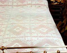 PDF Crochet bedspread pattern bedcover Crochet por Marypatterns