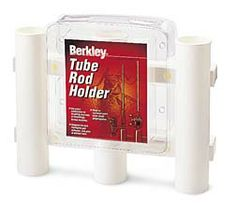 Berkley Tube Rod Holder Boating Supplies at www.henrystackleshop.com #Fishing #tackle Boat Supplies, Tackle Shop, Fishing Tackle, Boating, Tube, Kitchen Appliances, Canada, Diy Kitchen Appliances, Fishing Rigs