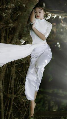 ελεύθερα ασιατικές πορνό εικόνες νεαρό νεαρό μαύρο μουνί