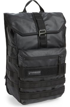 Main Image - Timbuk2 'Spire' Backpack