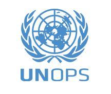 Establecida con el mandato de servir de recurso central de las Naciones Unidas, la Oficina de las Naciones Unidas de Servicios para Proyectos (UNOPS) facilita la gestión de proyectos, las adquisiciones y la infraestructura en más de 100 países. Reforma del sector de la seguridad. Gestión de proyectos y apoyo administrativo en el establecimiento de …