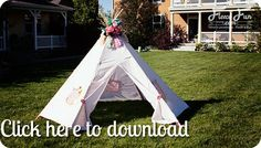 teepee-down-load-file