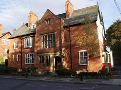 York B+B York United Kingdom, Europe B+B York is a popular choice amongst travelers in York, whether exploring or just passing through. The hotel offers guests a range of services and amenities designed to provide comfort and convenience. To be found at the hotel are free Wi-Fi in all rooms, car power charging station, daily housekeeping, gift/souvenir shop, printer. Guestrooms are designed to provide an optimal level of comfort with welcoming decor and some offering convenien...