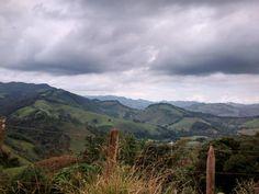 Extrema em Minas Gerais