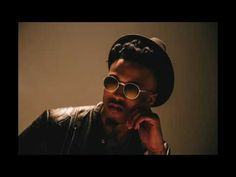 August Alsina - I'm Tired ft. Chris Brown, Trey Songz