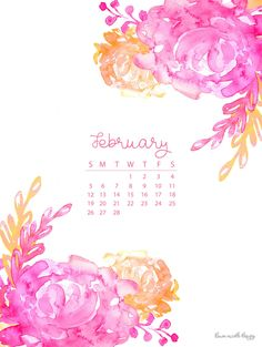 cf.bydawnnicole.com wp-content uploads 2017 01 February-2017-Calendar-iPad.jpg
