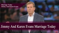 """Jimmy And Karen Evans Marriage Today - """" Reviving Romance """" Part 2 Joyce Meyer, Marriage Tips, Praise The Lords, Discover Yourself, Evans, Affair, Dreaming Of You, It Hurts, Best Friends"""