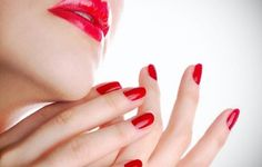 Shellac nails will last longer if you look after them. This guide has handy tips on how to get the most from your manicure.