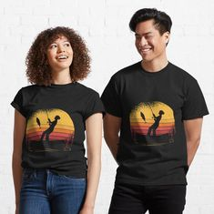 Malibu, Halloween Shirt, Funny Halloween, Halloween 2020, Happy Halloween, Fall Shirts, Quality T Shirts, Girl Humor, My T Shirt