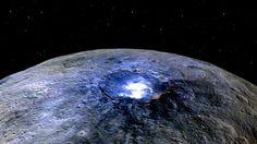 Ceres Planet to salt ensroz.tumblr.com pinterest.com/ensroz