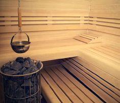 Bio sauna Dyntar Saunas, Stairs, Relax, Design, Home Decor, Pictures, Stairway, Decoration Home, Room Decor