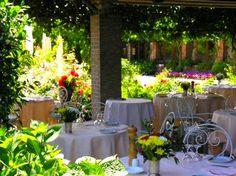 Check 8 best restaurants in Venice absolutely to visit! http://www.elitetraveler.com/finest-dining/restaurant-guide/the-8-best-restaurants-in-venice-2…