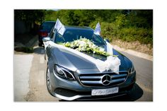 Bmw, Vehicles, Wedding, Casamento, Weddings, Marriage, Vehicle, Mariage, Tools