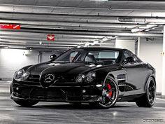 See this image on AutoNiceCar: 2011 Wheelsandmore - Mclaren Mercedes SLR 722 Epochal Mclaren Mercedes, Mercedes Benz 300, Mclaren Slr, Mercedes Models, Mercedes W124, Luxury Car Rental, Luxury Cars, Fast Cars, Sport Cars