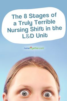 A terrible nursing shift doesn't last! D Unit, Night Shift Nurse, Nursing, Breast Feeding, Nurses