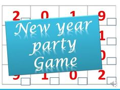Unique kitty party games to become unique host of your kitty party . Ladies Kitty Party Games, Games For Ladies, Kitty Games, One Minute Games, Cat Party, New Years Party, Coins, Gaming, Game