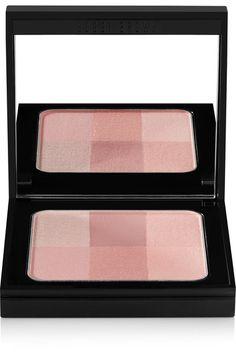 Bobbi brown Brightening brick - pink $46