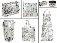 Tove 100 collection Gym Bag, Blog, Collection, Design, Blogging