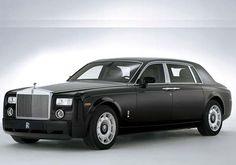13 Best Rolls Royce Cars Images On Pinterest Rolls Royce Cars