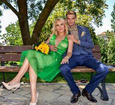 more pictures on facebook www.facebook.com/alindumitru.ro