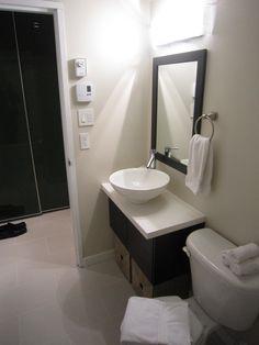 Beautiful Apartment Renovation Costs Ideas - Interior Decorating ...