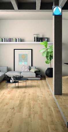 145 beste afbeeldingen van Houtlook tegels voor woonkamer