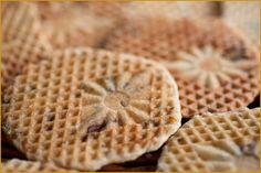 Beignets, Waffles, Pancakes, Breakfast Recipes, Cooking Recipes, Snacks, Mini, Food, Evolution
