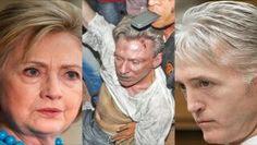 Hillary Stevens Gowdy