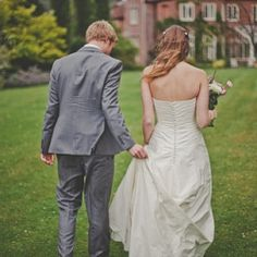 Wedding Photography Igor Demba tells us more about his inspirations and shows us his favouite images. #weddinggawker