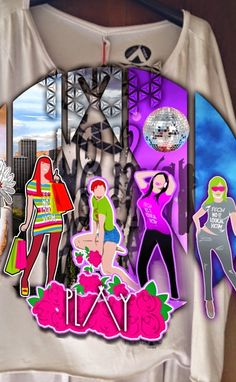 #Techno?!logicalvictim #hereastribe, idea outfit maxi tshirt maxy tee sporty fashion blogger, new italian street wear fashion brand, beanie, hi tech, new app, the fashionamy  #fashion #sporty #hitech #style #outfit #jeans #tshirt #girl #fashionblog #fashionblogger #brands #streetstyle #sporty #italianfashion #app #hitech
