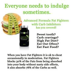 Safe body cleanse to lose weight picture 10