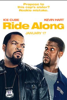 Ride Along (2014) Tika Sumpter played the role of Angela who is James sister.