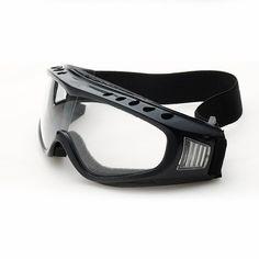 Item Type: Eyewear Sport Type: Skiing Lenses Color: Multi Frame Material: Acetate Model Number: 001079 Lenses Optical Attribute: Photochromic Lens Width: 5.5 cm Gender: Men Frame Color: Black Lens Hei