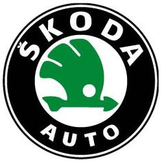 Skoda Logo Meaning and History [Skoda symbol] Bugatti, Lamborghini, Skoda Felicia, Luxury Car Logos, Logos Meaning, Porsche, Bmw Wallpapers, Volkswagen Group, One Logo