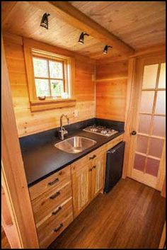 Tiny Houses Build Your Dreamed Tiny House Floor Plans Tiny